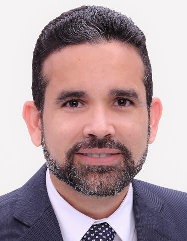 Carlos Eduardo Tavárez