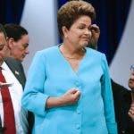 Joao Santana ganó prestigio como asesor de campaña con Lula de Silva y Dilma Rousseff en Brasil.