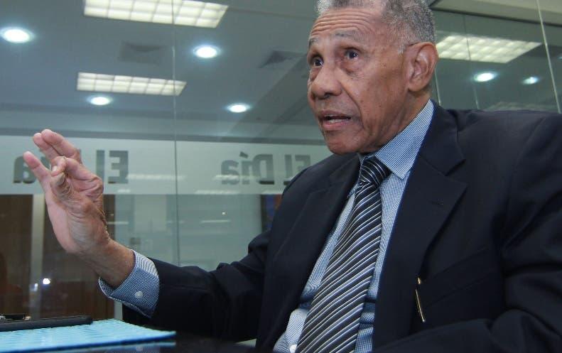 Pastor Ezequiel Molina aboga por el fortalecimiento de la familia para prevenir males que afectan la sociedad