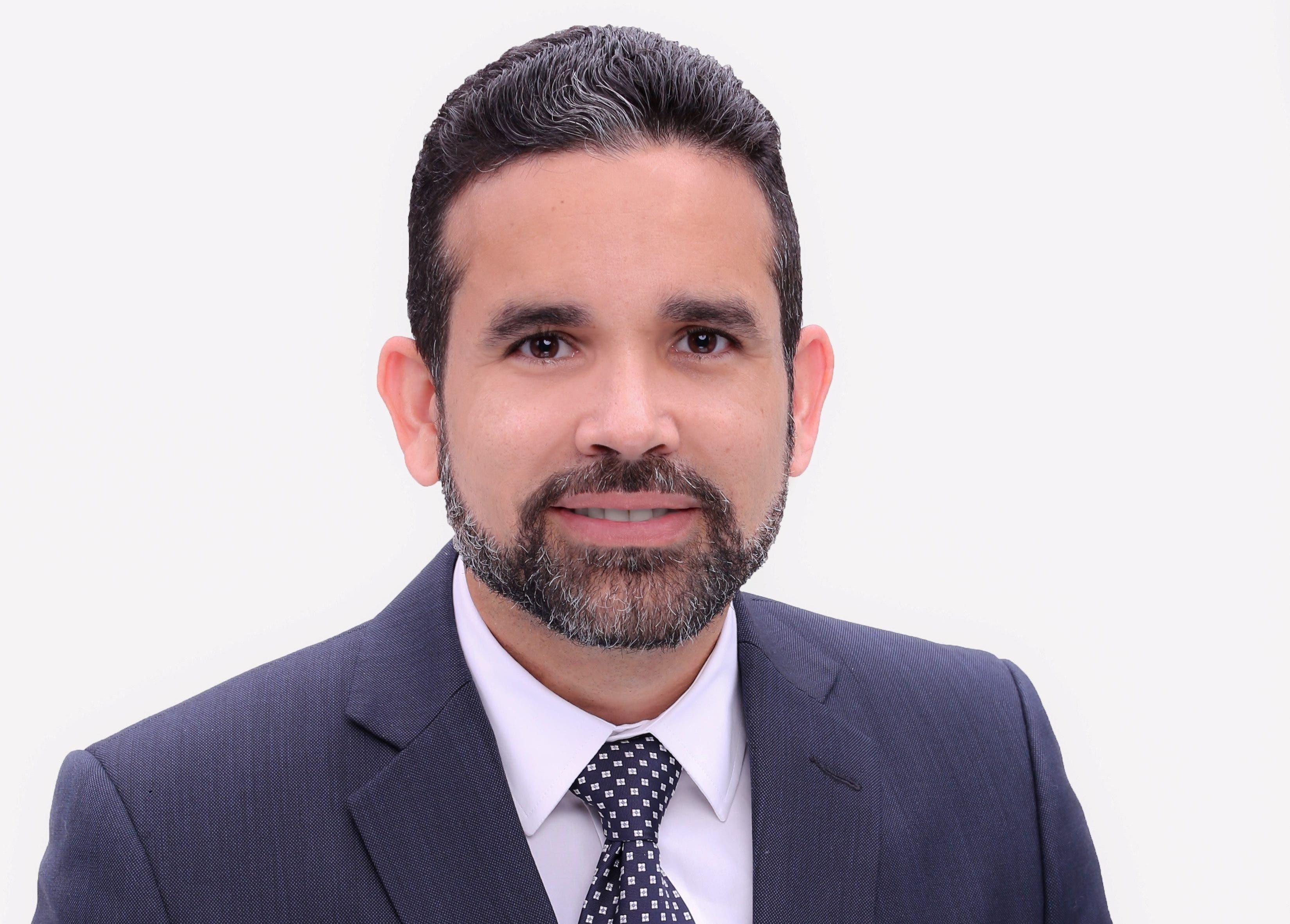 Eduardo Tavárez Guerrero