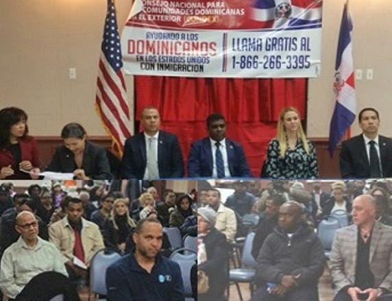 condex-instala-linea-telefonica-socorrer-inmigrantes-dominicanos-eeuu