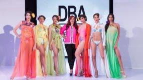 marisol-henriquez-junto-a-modelos-dba