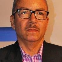 Miguel Febles