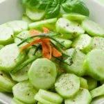 pepino-ensalada