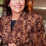 La bibliotecaria Teresa Peralta Checo abogó porque el Estado priorice la inversión en bibliotecas, y otros espacios de promoción cultural que proporcionen más y mejores  servicios de información a todos los niveles sociales.
