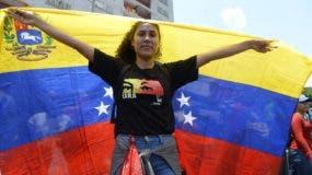 Unos 18 millones de venezolanos están llamados a escoger, para un periodo de cuatro años, a las máximas autoridades de los 23 estados del país.