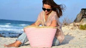 capazos-personalizados-el-bolso-del-verano-l-sfvjcw