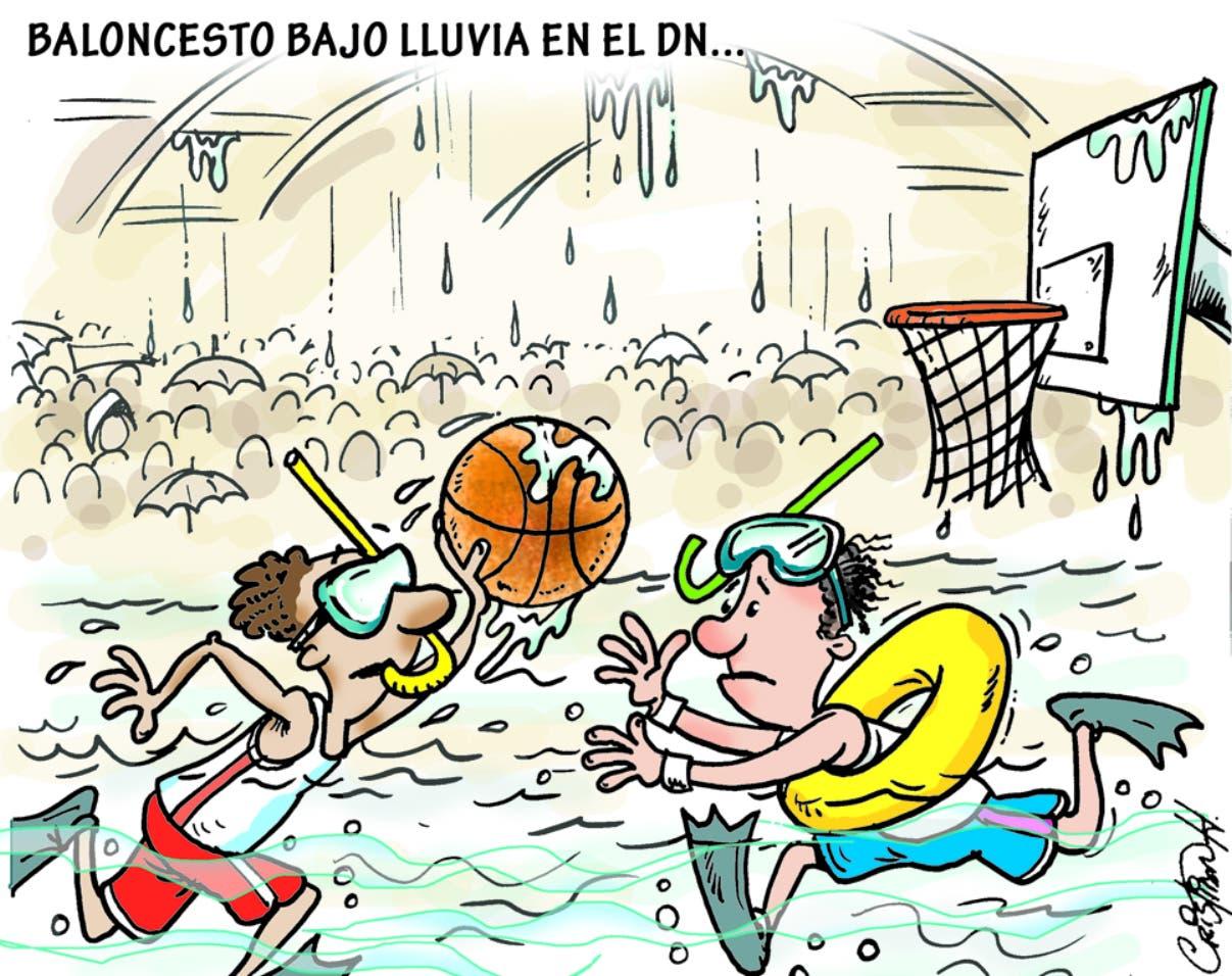 caricatura-20p01
