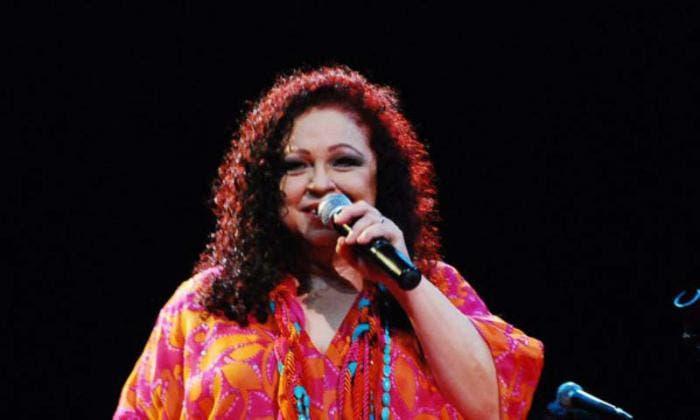 Sonia Silvestre nació el 16 de agosto de 1952.
