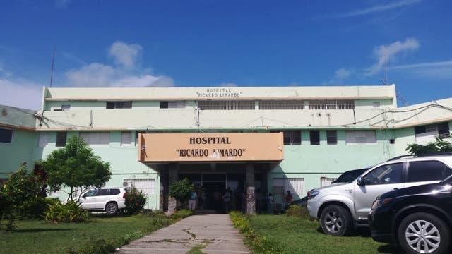 hospital-ricardo-limardo