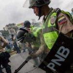 negocios-saqueados-segundo-centro-venezuela_ediima20170415_0259_4