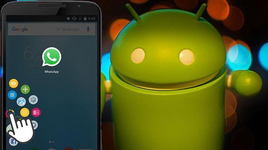 victor-gill-ramirez-android-supera-por-primera-vez-a-windows-en-n-mero-de-accesos-a-internet