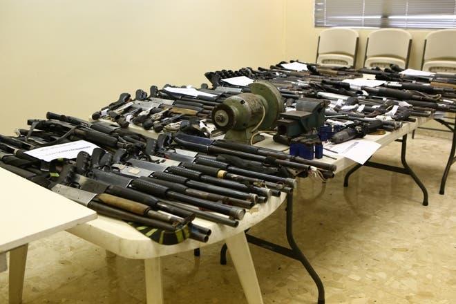 1-armas-confiscadas