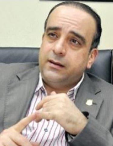 Comisión Bicameral comienza la evaluación de leyes de partidos y régimen electoral