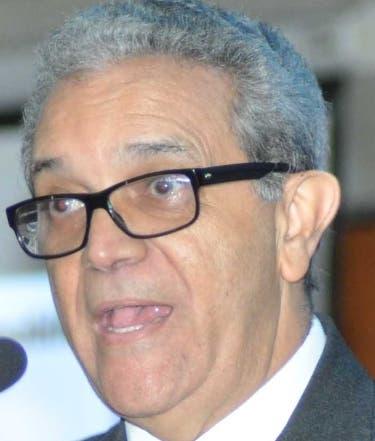 Un interno es hallado ahorcado en cárcel Haras Nacionales; otro se fuga
