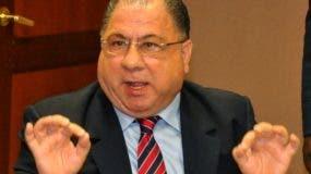 José Ramón Fadul
