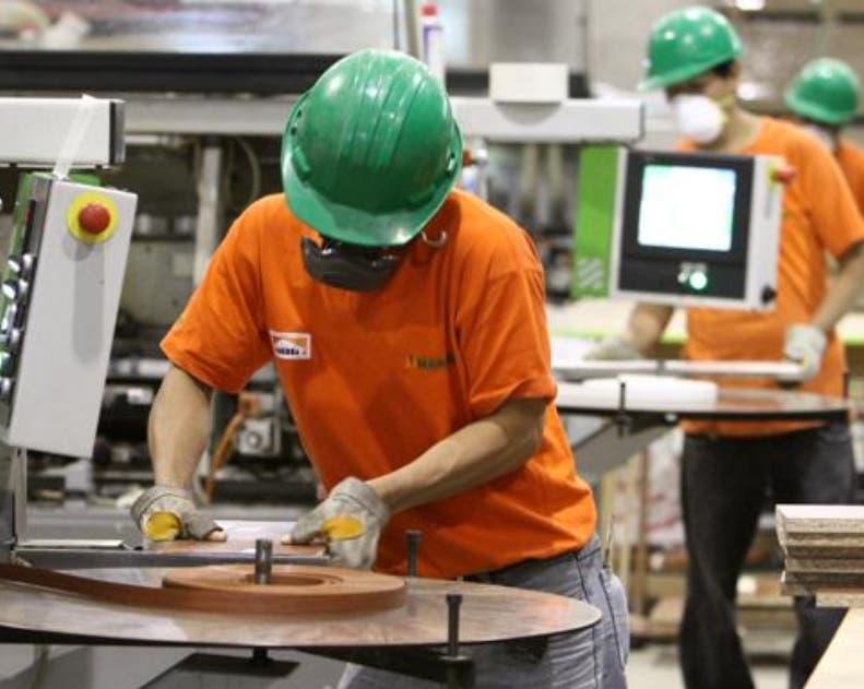 Copardom dice medida fomentaría formalización de empresas.