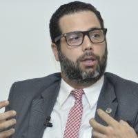 Manuel Luna Sued