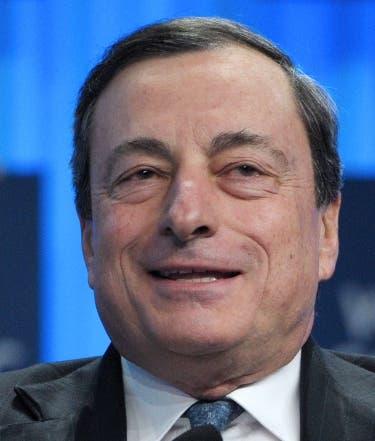 El plan de compra del BCE