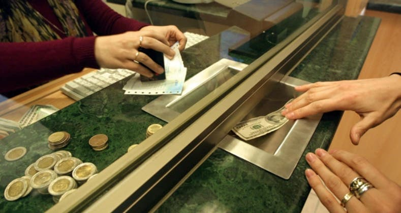 Banco de Reservas amplía su red de  remesadores