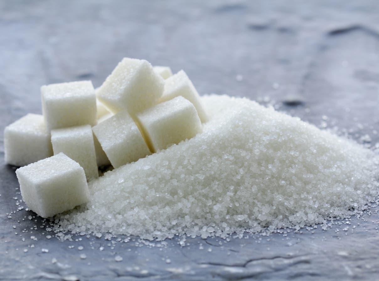 La batalla sigue entre México y EU por azúcar