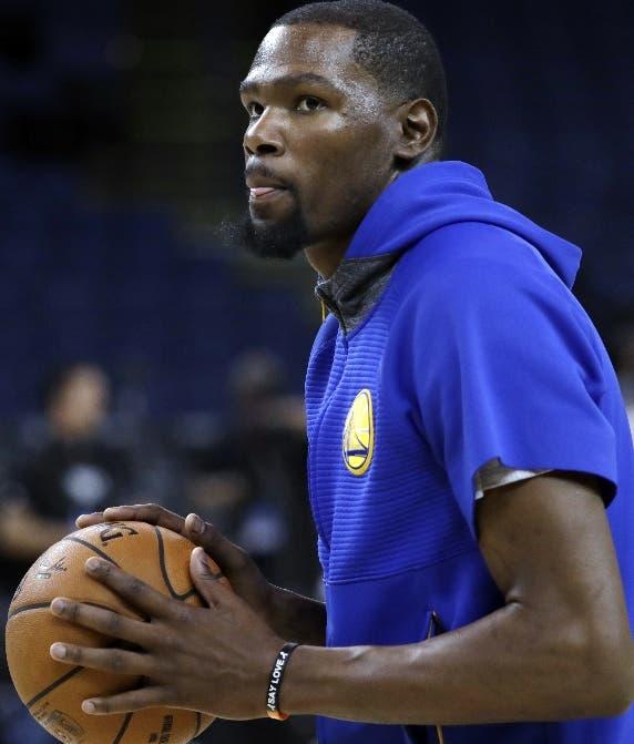 Los Cleveland y los Warriors se vuelven a enfrentar cara a cara 