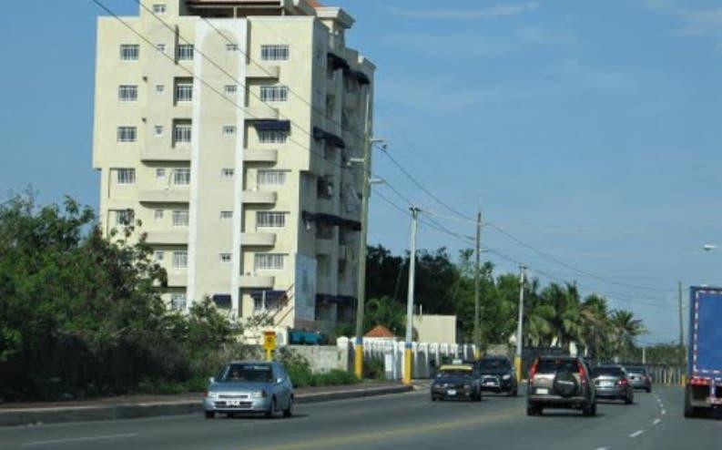 Proyecto habitacional  hará competitivo a Santo Domingo Este