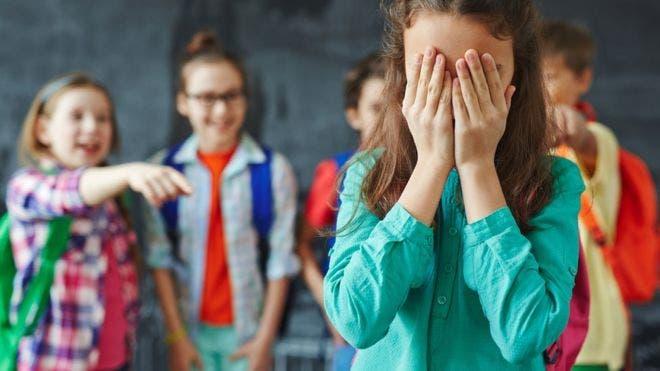 KiVa, el exitoso método creado para combatir el bullying en escuelas