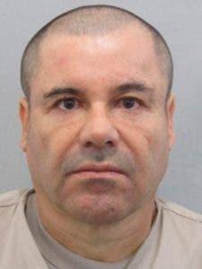 """""""El Chapo"""" escapó dos veces de prisión en México."""