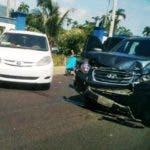 accidentes-de-transito-a-la-orden-del-dia-en-puerto-plata-i