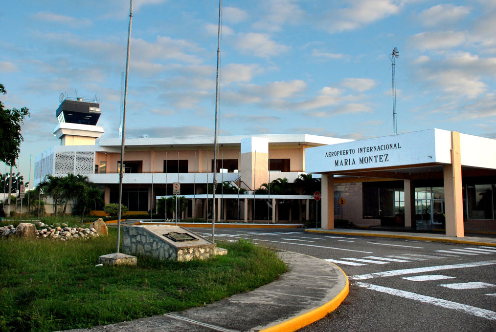 aeropuerto-internacional-maria-montez
