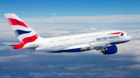 british-airways-7