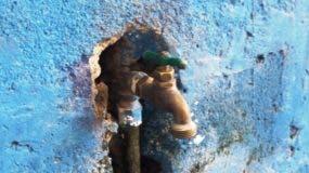 continuan-las-quejas-pueblerinas-en-puerto-plata-por-la-falta-de-agua-potable