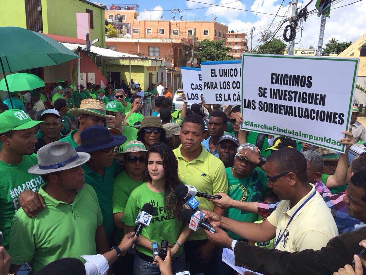 Consideran a termoelérctrica de Odebrech en Dominicana
