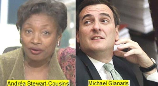 condenan-lideres-democratas-senado-ny-declaren-guerra-contra-comunidad-dominicana