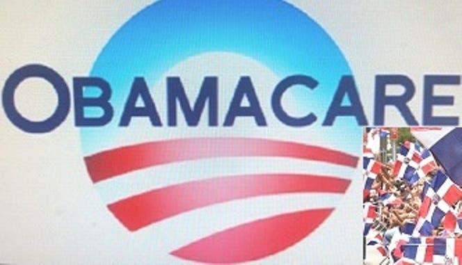 Voto contra el Obamacare, la primera gran victoria política de Trump