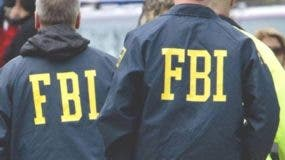 fbi-y-policia-ny-investigan-amenaza-contra-congresista-adriano-espaillat