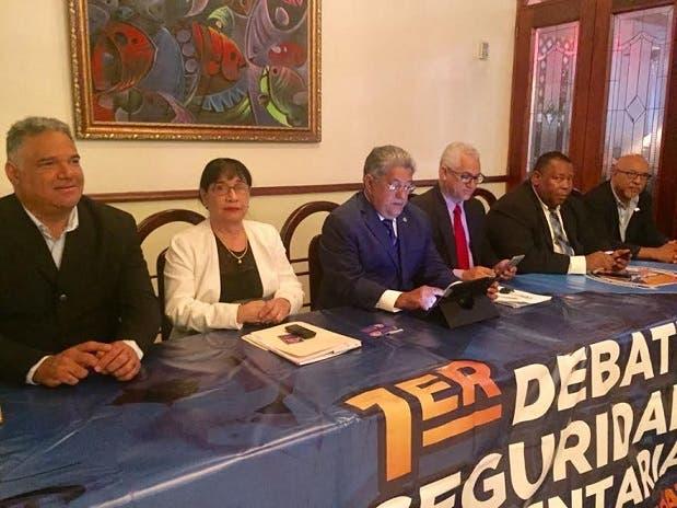 Haití vuelve a rechazar productos comprados en Dajabón