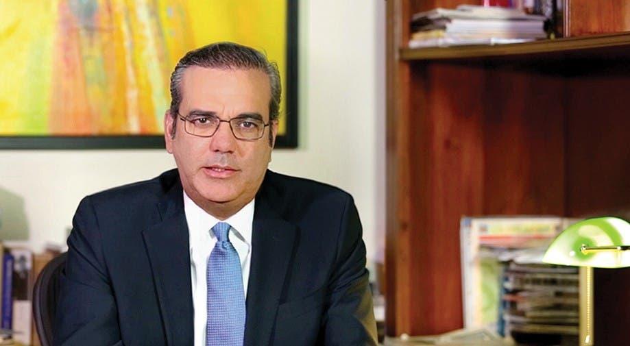 Abinader afirma agresión a diputados viola el estado de derecho e institucionalidad