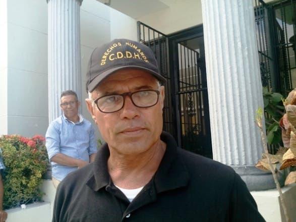 representante-de-derechos-humanos-condena-acciones-aatropellantes-agentes-de-amet-en-puerto-plata