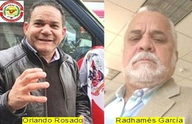 reformistas-ny-exhortan-rechazar-pretensiones-manos-diestras