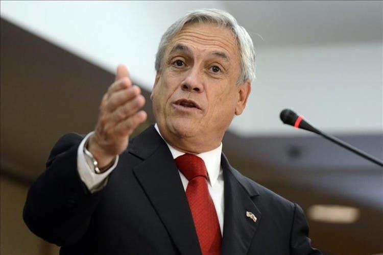 El conservador Sebastián Piñera asumirá nuevamente la presidencia de Chile el próximo 11 de marzo, a partir de lo cual se espera un endurecimiento de la política migratoria del país suramericano.