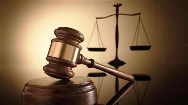Dictan 15 años de prisión contra hombre que robó a cuatro personas en Ensanche Espaillat