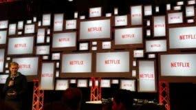 ¿Alguna vez te pregunatste cuánto sabe Netflix sobre ti? Tal vez la respuesta te sorprenda.