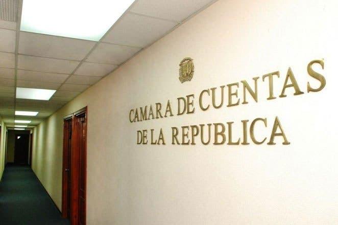 Cámara de Cuentas desarrolla módulo de prerregistro de declaración jurada de patrimonio