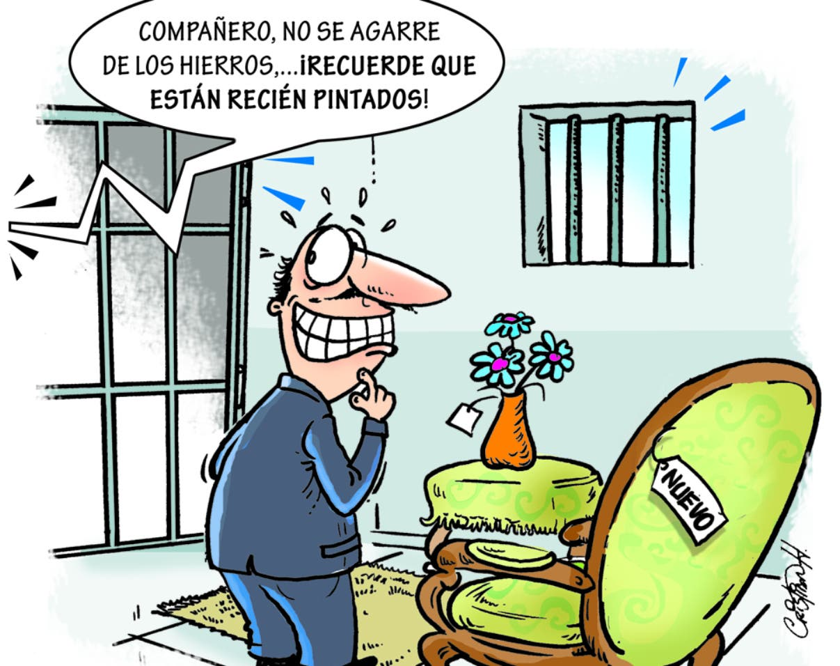 caricatura-30p01