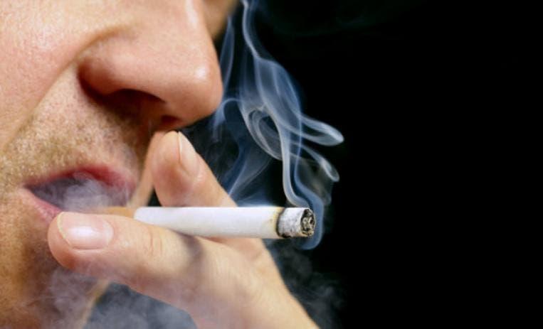 fumar-beneficios