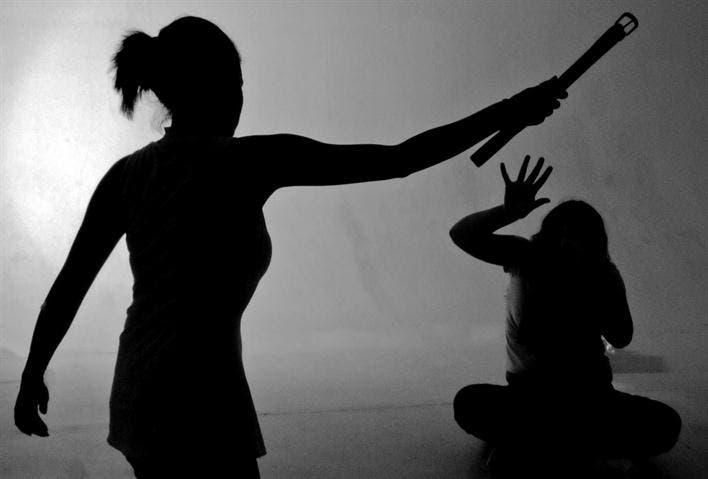 ONU: Violencia contra infancia en A.Latina requiere de leyes que la prohíban