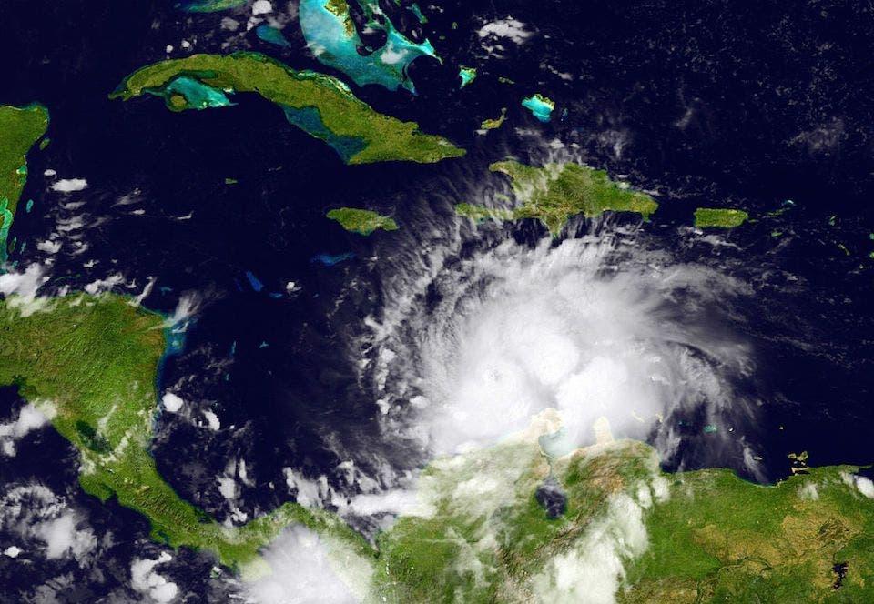 matthew-huracan