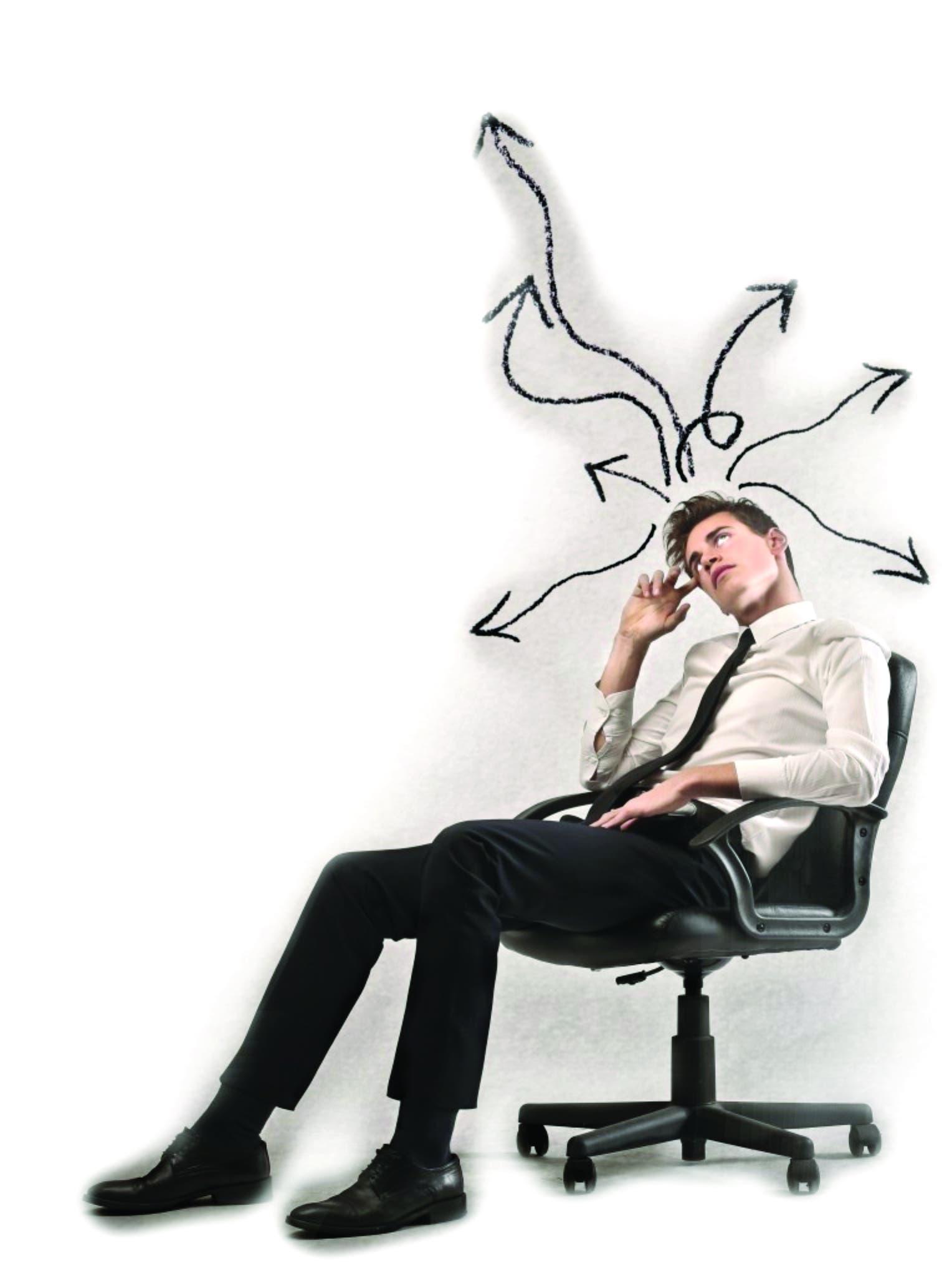 Inteligencia emocional es clave para el éxito